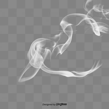 transparent smoke png images vector and psd files free download on pngtree transparent smoke png images vector