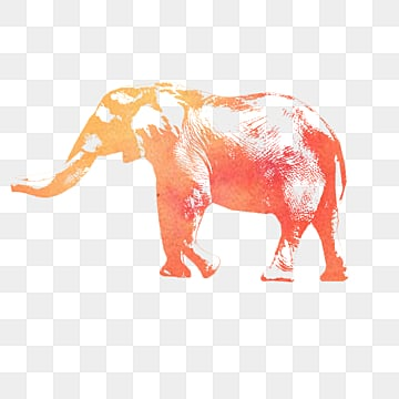 African Elephant Png Images Vector And Psd Files Free Download On Pngtree Holidaypng provides you with hq indian elephant transparent images, icons, and vectors. african elephant png images vector
