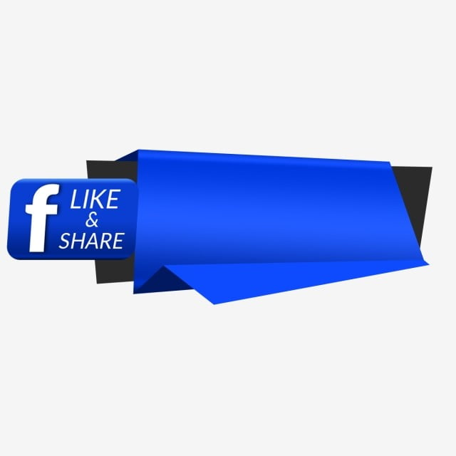 Facebook Like Share Icon Button, Social, Media, Facebook PNG Transparent  Clipart Image and PSD File for Free Download in 2020   Share icon, Social  icons, Social media icons