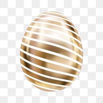 pngtree golden egg png image 867871