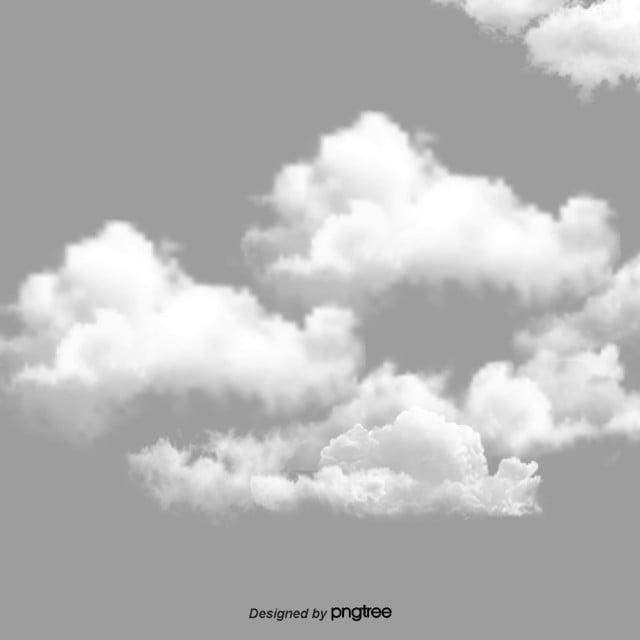 gambar bahan png awan putih awan gelap awan awan serpihan png dan psd untuk muat turun percuma awan gelap awan awan serpihan png