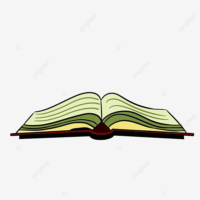 Illustration D Un Livre Ouvert Journee Mondiale De La