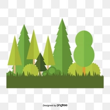 Forest Png Images Vector And Psd Files Free Download On Pngtree 28 images of forest icon png. forest png images vector and psd