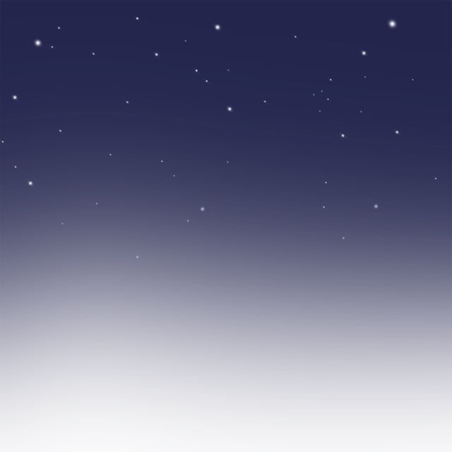 night starry sky png  stars  starry  night png transparent