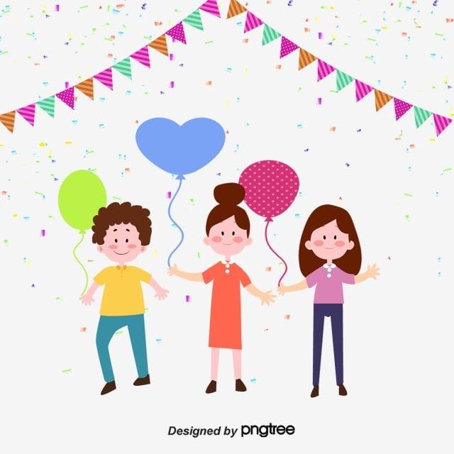 childrens day celebratio - 640×640