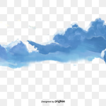 Dark Clouds Png, Vector, PSD, and Clipart With Transparent