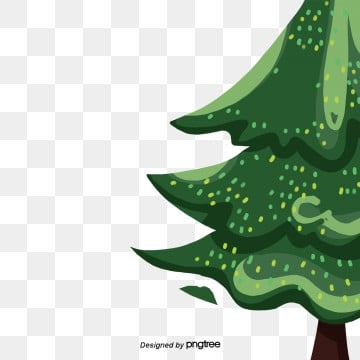Christmas Illustrations Clip Art.Christmas Png Images Download 51 074 Christmas Png