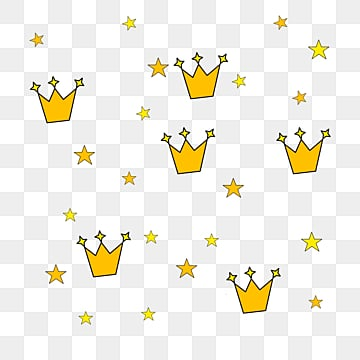 Cartoon Crown Png Images Vector And Psd Files Free Download On Pngtree 4,000+ vectors, stock photos & psd files. cartoon crown png images vector and