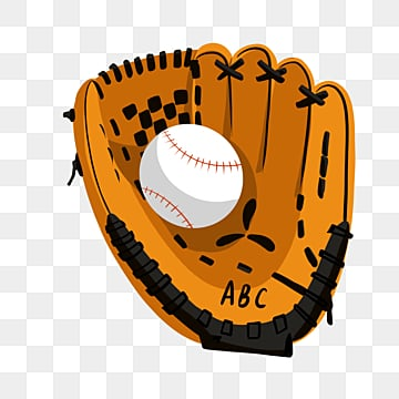Baseball Glove Png Vector Psd And Clipart With Transparent Background For Free Download Pngtree