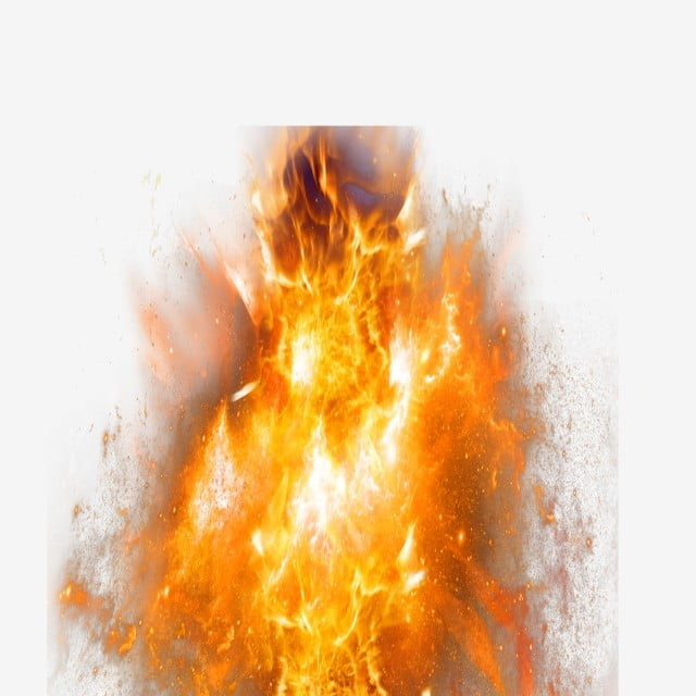 Fire Burning Png Transparent Background Fire Fire Png Fire Transparent Png Transparent Clipart Image And Psd File For Free Download