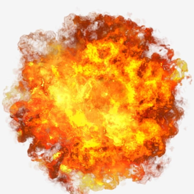 Flame Png Png Vector Psd And Clipart With Transparent