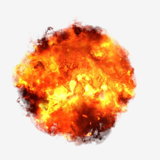 fire explosion png transparent  fire  fire png  fire