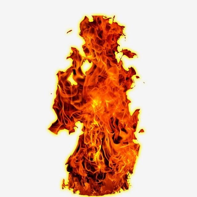 Fire Flame Burning Clip Art Png Transparent Fire Fire Png Fire