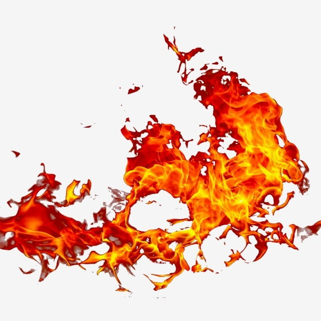Fire Png Transparent Clipart Image Fire Fire Png Fire Clipart Png