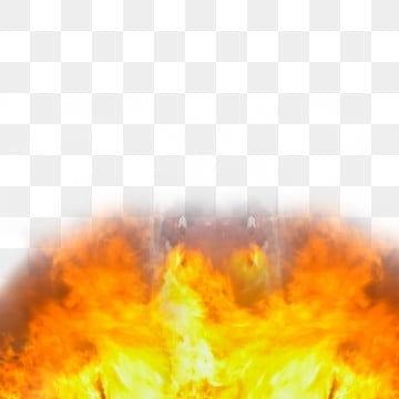 Fire PNG Images, Download 9,336 Fire PNG Resources with