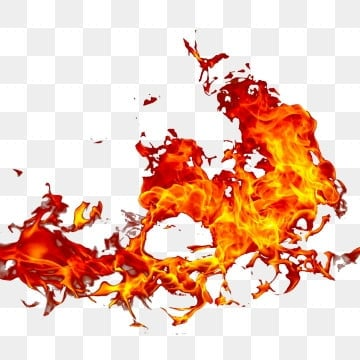 Fire Png Images Download 11717 Fire Png Resources With