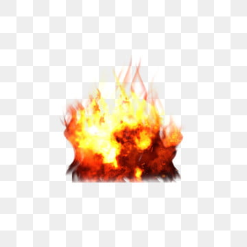 Fire PNG Images, Download 8,703 Fire PNG Resources with