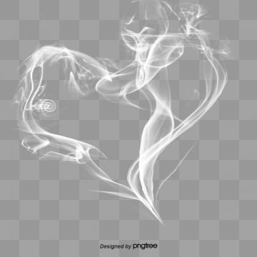 Smoke Ring PNG Images | Vector and PSD Files | Free Download on Pngtree