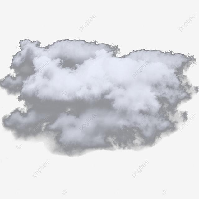 Rainy Weather Clouds Clip Art, Clouds Png, Clouds Clipart, Art