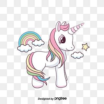 Unicornios Png Vectores Psd E Clipart Para Descarga