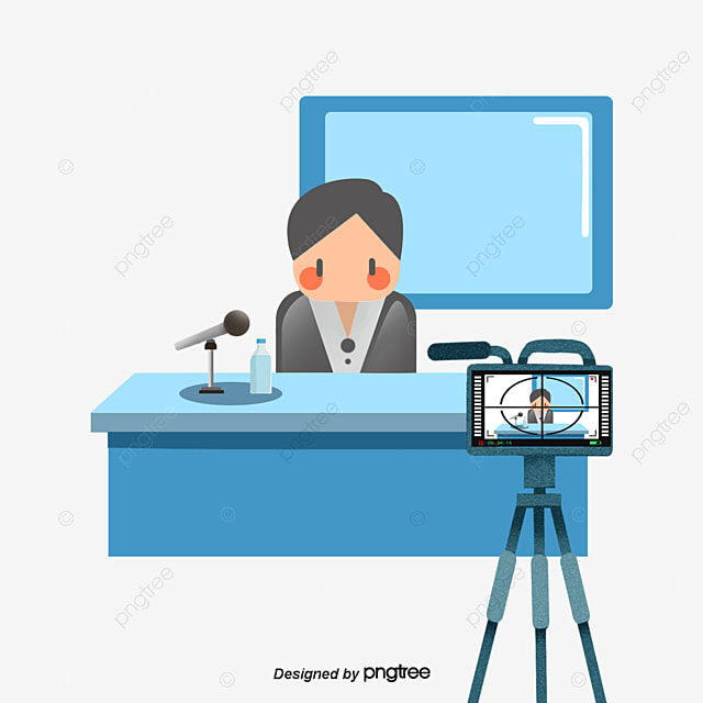 Image result for Broadcast cartoon