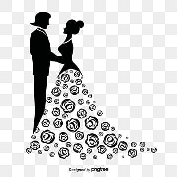 Brautpaar Bilder kostenlos