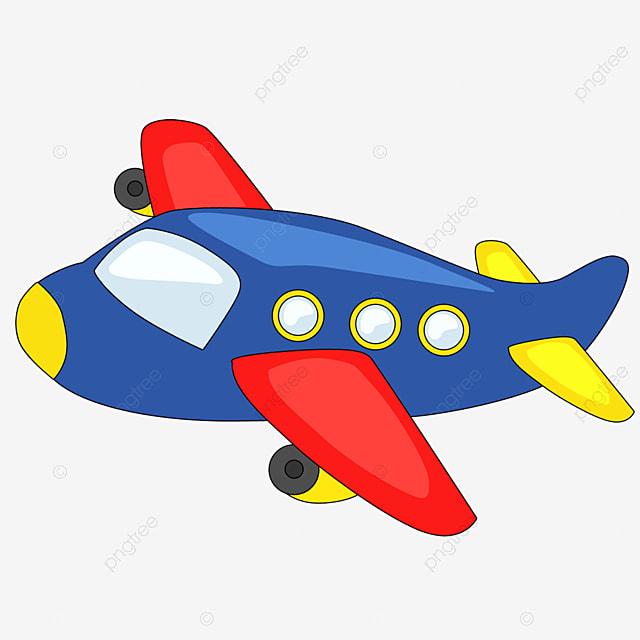 Aeroplaner