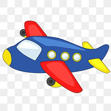 Airplane Clipart Download Free Transparent Png Format Clipart