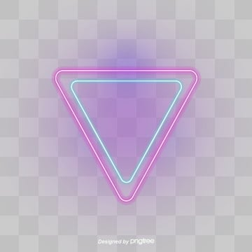 Triangle PNG Images | Vector and PSD Files | Free Download