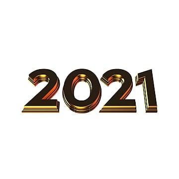 2021 font fogyás sikertörténetek dr oz fogyni turmix