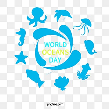 marine animals png images vector and psd files free download on pngtree pngtree