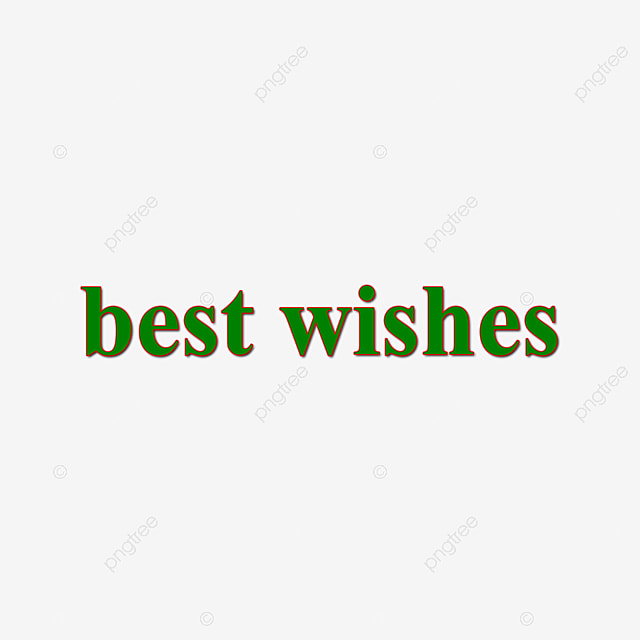 Rouge Et Vert Meilleurs Vœux Texte Accident Vasculaire