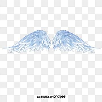 天使の羽のpng画像素材 イラスト ベクトルとpsd Pngtreeに無料