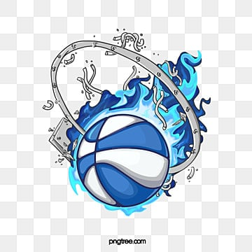 Blue Flame PNG Images | Vector and PSD Files | Free Download on Pngtree