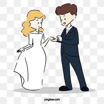 Free Wedding Clip Art Pictures - Clipartix