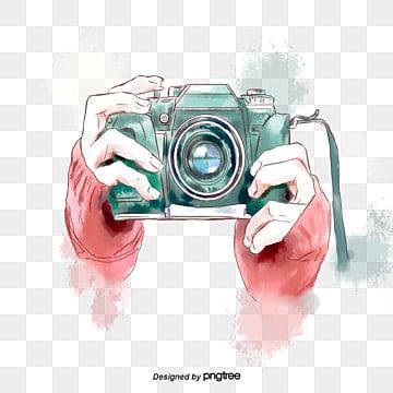 Samsung Galaxy S10 5G (SM-G977B) Camera frame + Lens majestic black  GH98-43958B