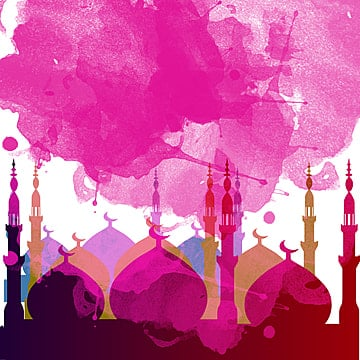 Ramadan Background PNG Images | Vector and PSD Files | Free Download