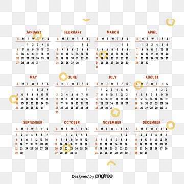 Desenho De Calendario Png Vetores Psd E Clipart Para Download