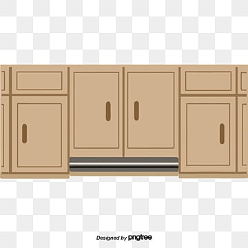 Free Download | Cartoon Bathroom Cabinet PNG Images ...