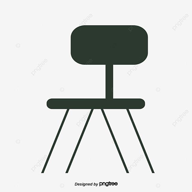 ReposerBancBureau Chaise Verte Une DossierSe Avec WDIHE92