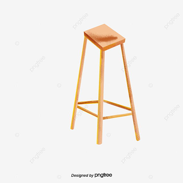 Miraculous Cartoon Style Home Stools Element Stool Cartoon Style Png Alphanode Cool Chair Designs And Ideas Alphanodeonline