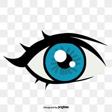Money eyes Clipart | +1,566,198 clip arts
