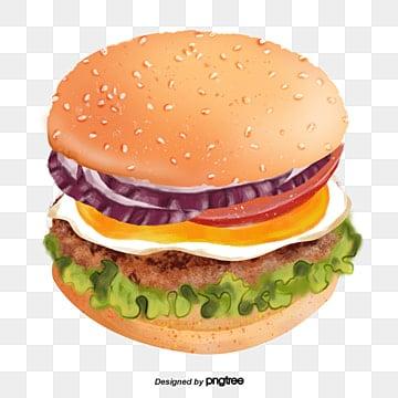 Hamburger Clip Art Clipart Free Clipart Microsoft Clipart - Cheese Burger  Clip Art - Free Transparent PNG Clipart Images Download