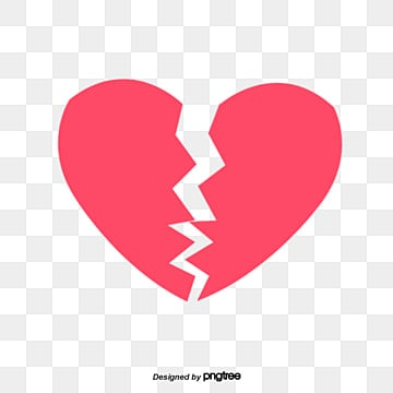 Break Up PNG Images | Vector and PSD Files | Free Download