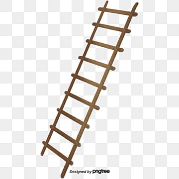 Wood Ladder Png Images Vector And Psd Files Free Download On Pngtree