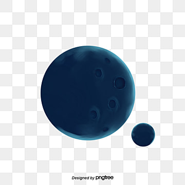 circular geometric planetary universe, Element, Geometric, Circular PNG and PSD