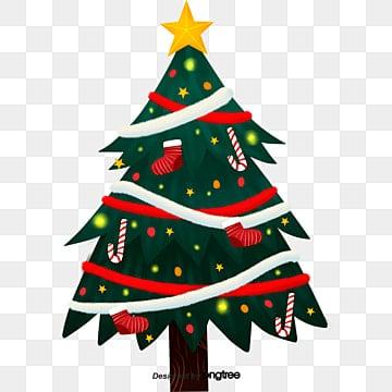 Fortnite Christmas Tree Background.Christmas Tree Png Images Download 7 517 Christmas Tree Png