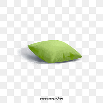 Pillow Png Vector Psd And Clipart With Transparent
