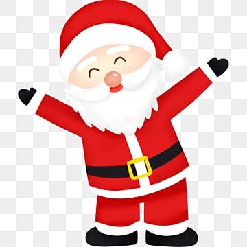 Imagenes Gratis De Papa Noel.Papa Noel Imagenes Png 7 849 Recursos Graficos Para