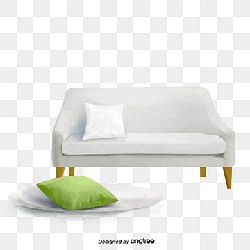 Magnificent White Sofa Png Vector Psd And Clipart With Transparent Gamerscity Chair Design For Home Gamerscityorg